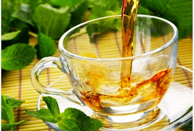 tea or coffee more caffeine, tea coffee festival,  coffee tea 1960s best seller, tea coffee near me