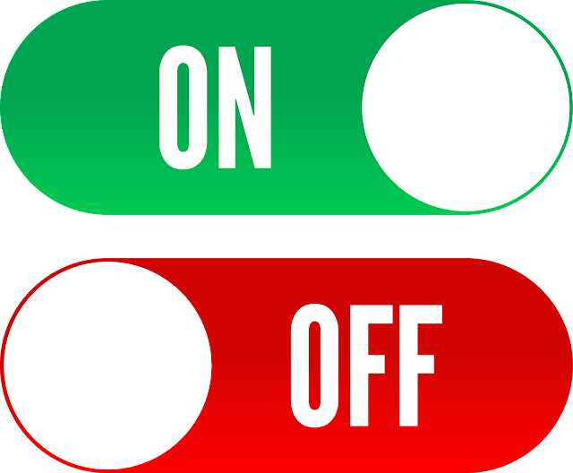 download buttons on off icons svg eps png psd ai vector color free #download #logo #off #svg #eps #on #psd #ai #vector #color #free #art #vectors #vectorart #icon #logos #icons #socialmedia #photoshop #illustrator #symbol #design #web #shapes #button #frames #buttons #apps #app #smartphone #network