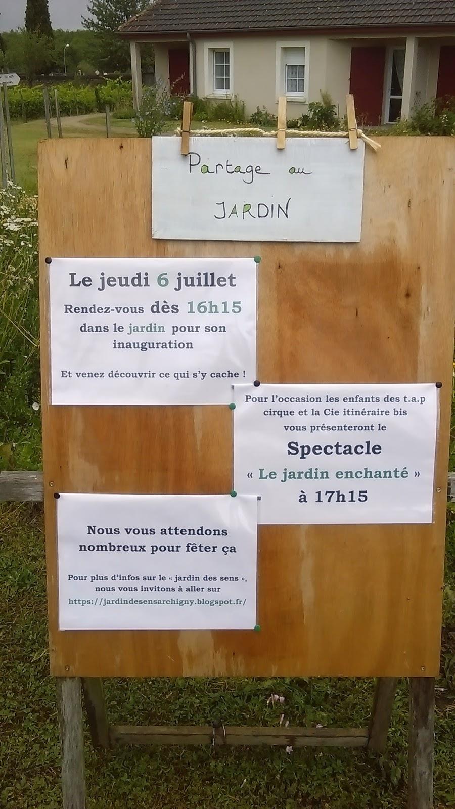 Jardin des sens un t au jardin for Jardin des sens saigon