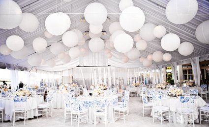 Wedding Decorations Are An Integral Part Of The Preparations Ready To Take A Significant Amount Spend Get Perfect Ensemble