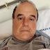 Στο νοσοκομείο ο Παύλος Χαϊκάλης