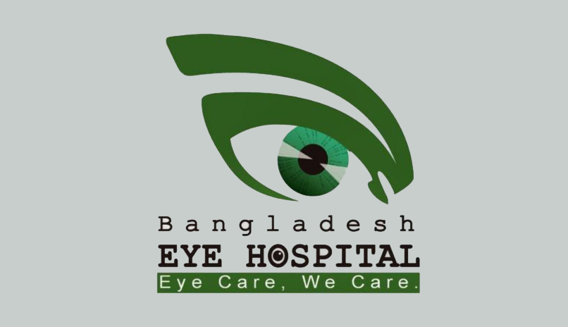 Bangladesh Eye Hospital, Uttara Doctor List   Specialist Doctor List