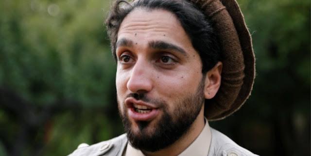 Demi Perdamaian, Kelompok Perlawanan Lembah Panjshir Siap buka Pintu Dialog dengan Taliban