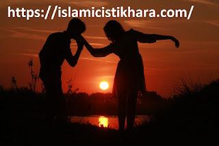 Islamic Istikhara: Dua To Make Someone Love You