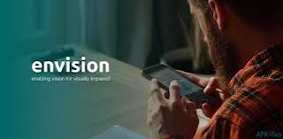 Envision AI 1.5.12 Mod APK