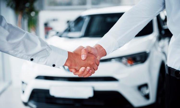 Detran-BA orienta como comprar e vender de veículos usados com segurança