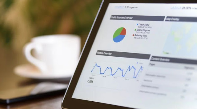Adwords Professionals: Advice To Grow Your Online Business