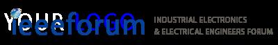 IEEE FORUM Conferences