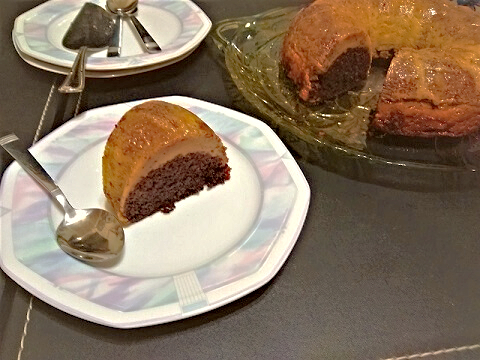 Paleo Chocoflan (Dairy-Free, Sugar-Free, Low-Carbs).jpg