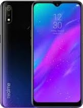 Kumpulan Firmware Official Realme All Model 2019 Terbaru