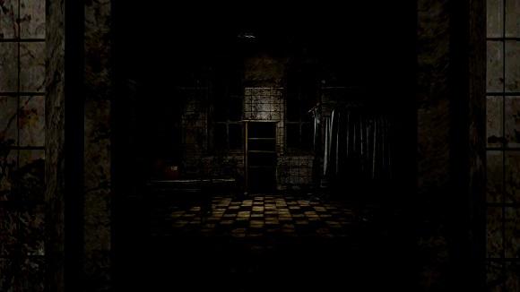 in-my-mind-pc-screenshot-www.deca-games.com-1