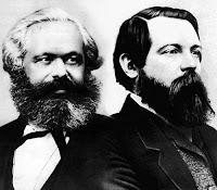 Marxistische Theorie