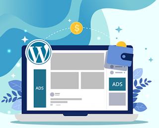 10 Best WordPress Advertising Plugins