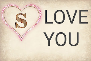 Love you images,s love image