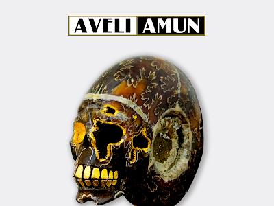 DOWNLOAD MP3: Aveli Amun - First 6 || @AveliAmun