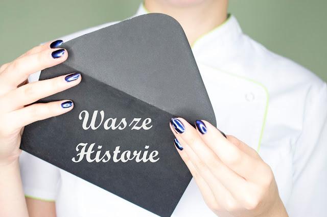 [533.] Wasze Historie - Martyna