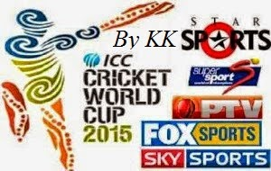 Top Sports Channels Biss Keys 2015 Biss Keys