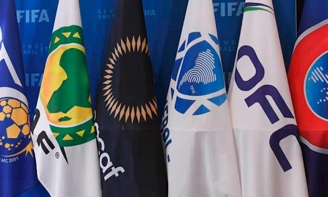 FIFA και συνομοσπονδίες απειλούν την νέα Ευρωπαϊκή Λίγκα!