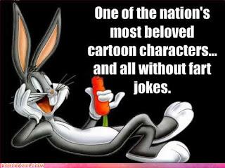 Funny bugs bunny pics |Funny Animal