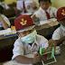 Tips Anak Sekolah Agar Patuhi Protokol Kesehatan