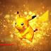 Pikachu - Chơi Game Pikachu Cổ điển Online MIỄN PHÍ