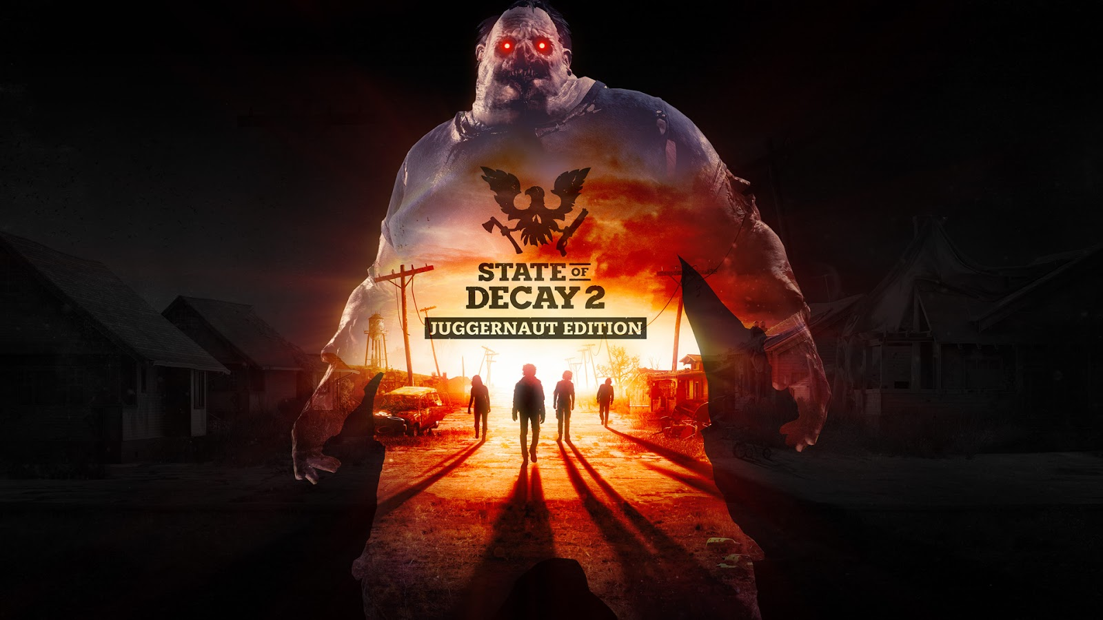 state-of-decay-2-juggernaut-edition