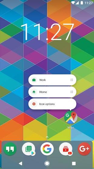 6 Pilihan Launcher Keren Ringan di Android 2020