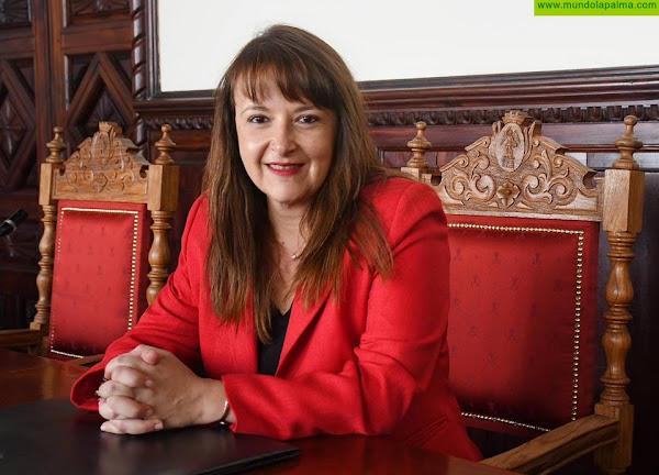 El Ayuntamiento de Santa Cruz de la Palma anima a la población a participar del nuevo Plan Especial de Pago a la Carta