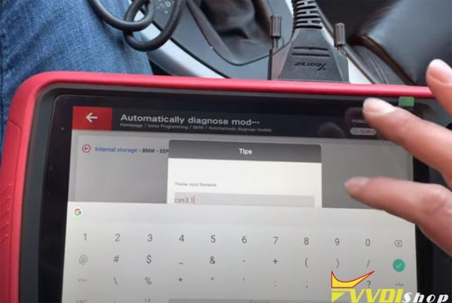 vvdi-key-tool-plus-bmw-cas3-akl-17