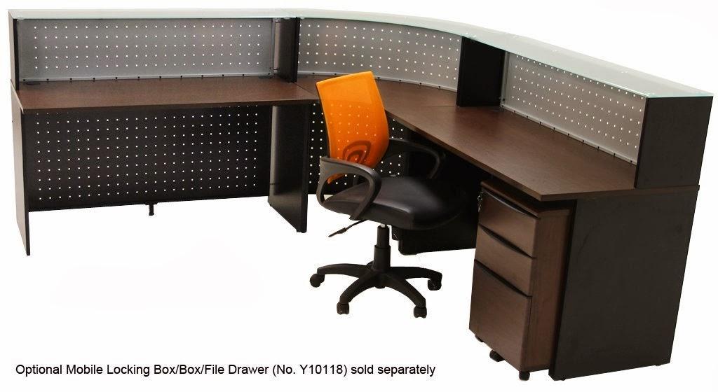 Home fice puter Desks For Sale Reception Desks For Sale