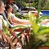 [Review] La Mer Resort Phú Quốc