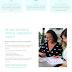 Creators of Change Agency WordPress Website Development