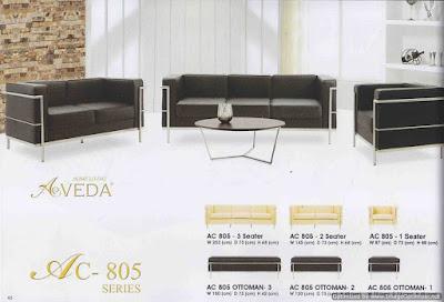 jual sofa minimalis di bali