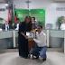 Ex-presidente da AMECC recebeu na CMG titulo de cidadão guarabinse nesta ultima terça-feira (28) veja o vídeo
