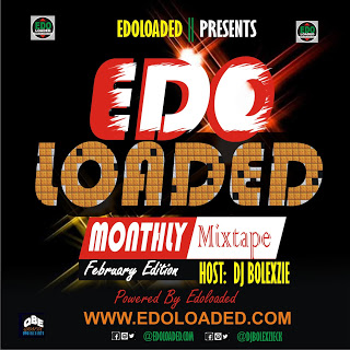 https://www.edoloaded.com/2020/02/25/edoloaded-monthly-mixtape-feb-edition/
