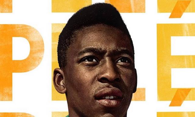 Análise Crítica – Pelé