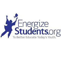 "Energize Student's ""Say No to Bullying"" Student Contest"