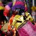 CARNAVAL: Confira guia completo para curtir o pré-carnaval