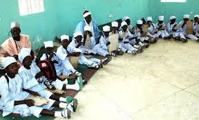 Six Years of Existence of Tsangaya Schools in Kaduna State (2010-2016): An Assessment