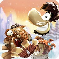 Download Rayman AdventuresFree For Android