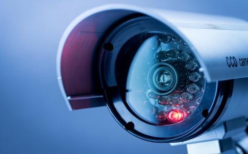 Cách hack camera quan sát - Zoy Thủ Thuật