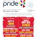 Birmingham Pride Announced Acts #Pride20