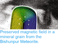 https://sciencythoughts.blogspot.com/2018/11/preserved-magnetic-field-in-mineral.html