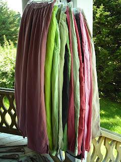 flax clothing, flax jeanne engelhart, flax engelhart, flax dress, angelheart flax