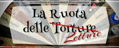 https://labibliotecadieliza.blogspot.it/2016/11/la-ruota-delle-letture-reading.html