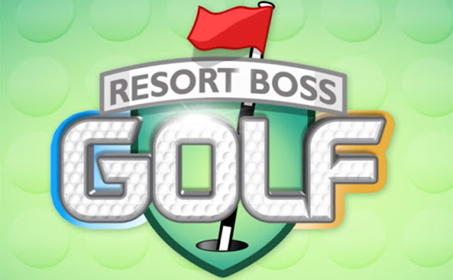 Resort Boss Golf Tycoon, Game Resort Boss Golf Tycoon, Spesification Game Resort Boss Golf Tycoon, Information Game Resort Boss Golf Tycoon, Game Resort Boss Golf Tycoon Detail, Information About Game Resort Boss Golf Tycoon, Free Game Resort Boss Golf Tycoon, Free Upload Game Resort Boss Golf Tycoon, Free Download Game Resort Boss Golf Tycoon Easy Download, Download Game Resort Boss Golf Tycoon No Hoax, Free Download Game Resort Boss Golf Tycoon Full Version, Free Download Game Resort Boss Golf Tycoon for PC Computer or Laptop, The Easy way to Get Free Game Resort Boss Golf Tycoon Full Version, Easy Way to Have a Game Resort Boss Golf Tycoon, Game Resort Boss Golf Tycoon for Computer PC Laptop, Game Resort Boss Golf Tycoon Lengkap, Plot Game Resort Boss Golf Tycoon, Deksripsi Game Resort Boss Golf Tycoon for Computer atau Laptop, Gratis Game Resort Boss Golf Tycoon for Computer Laptop Easy to Download and Easy on Install, How to Install Resort Boss Golf Tycoon di Computer atau Laptop, How to Install Game Resort Boss Golf Tycoon di Computer atau Laptop, Download Game Resort Boss Golf Tycoon for di Computer atau Laptop Full Speed, Game Resort Boss Golf Tycoon Work No Crash in Computer or Laptop, Download Game Resort Boss Golf Tycoon Full Crack, Game Resort Boss Golf Tycoon Full Crack, Free Download Game Resort Boss Golf Tycoon Full Crack, Crack Game Resort Boss Golf Tycoon, Game Resort Boss Golf Tycoon plus Crack Full, How to Download and How to Install Game Resort Boss Golf Tycoon Full Version for Computer or Laptop, Specs Game PC Resort Boss Golf Tycoon, Computer or Laptops for Play Game Resort Boss Golf Tycoon, Full Specification Game Resort Boss Golf Tycoon, Specification Information for Playing Resort Boss Golf Tycoon, Free Download Games Resort Boss Golf Tycoon Full Version Latest Update, Free Download Game PC Resort Boss Golf Tycoon Single Link Google Drive Mega Uptobox Mediafire Zippyshare, Download Game Resort Boss Golf Tycoon PC Laptops Full Activation Full Version, Free Download Game Resort Boss Golf Tycoon Full Crack, Free Download Games PC Laptop Resort Boss Golf Tycoon Full Activation Full Crack, How to Download Install and Play Games Resort Boss Golf Tycoon, Free Download Games Resort Boss Golf Tycoon for PC Laptop All Version Complete for PC Laptops, Download Games for PC Laptops Resort Boss Golf Tycoon Latest Version Update, How to Download Install and Play Game Resort Boss Golf Tycoon Free for Computer PC Laptop Full Version, Download Game PC Resort Boss Golf Tycoon on www.siooon.com, Free Download Game Resort Boss Golf Tycoon for PC Laptop on www.siooon.com, Get Download Resort Boss Golf Tycoon on www.siooon.com, Get Free Download and Install Game PC Resort Boss Golf Tycoon on www.siooon.com, Free Download Game Resort Boss Golf Tycoon Full Version for PC Laptop, Free Download Game Resort Boss Golf Tycoon for PC Laptop in www.siooon.com, Get Free Download Game Resort Boss Golf Tycoon Latest Version for PC Laptop on www.siooon.com.
