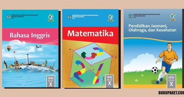 Kunci Jawaban Buku Paket B Indonesi Kls 8 Edisi 2017