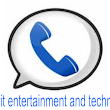 The Latest Way to Listen and monitor Another Man's Call Through Using Gsm | GISTMERIT ENTERTAINMENT