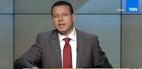 برنامج رأي عام حلقة الاحد 14-5-2017 مع عمرو عبدالحميد