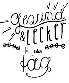 http://www.anisasleichtekueche.de/
